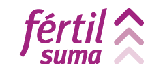 Fertil Suma